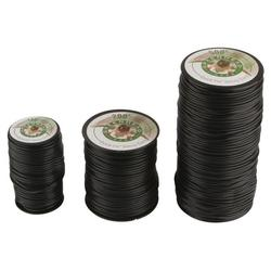 AVERY QUICK-FIX PVC 500` DECOY CORD BLACK