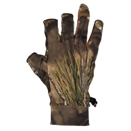 BROWNING WASATCH-CB GLOVE