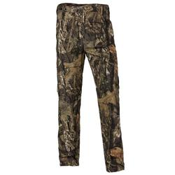 BROWNING WASATCH-CB PANT COUNTRY