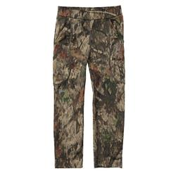 BROWNING YOUTH PANT A_TACS_TD_X