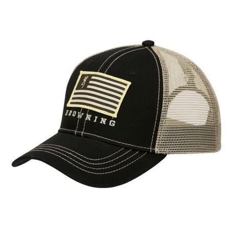 BROWNING PATRIOT HAT