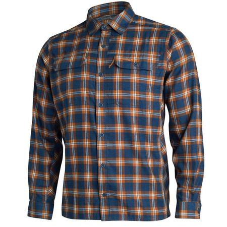 SITKA FRONTIER SHIRT