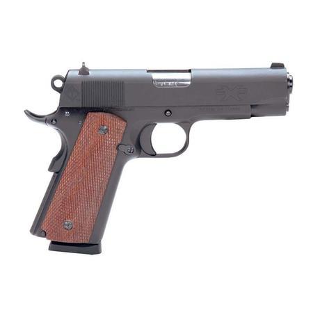 ATI HGA FX45 1911GI  PISTOL