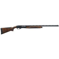 BENELLI ETHOS FIELD 12 GA 3 28` BLACK/WALNUT