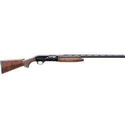 BENELLI ULTRA LIGHT 12 GA. 3 26` WALNUT
