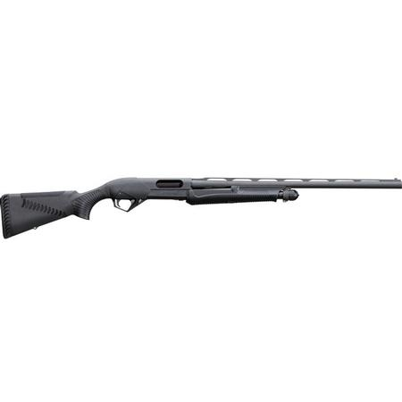 BENELLI SUPER NOVA COMFOR TECH 28`