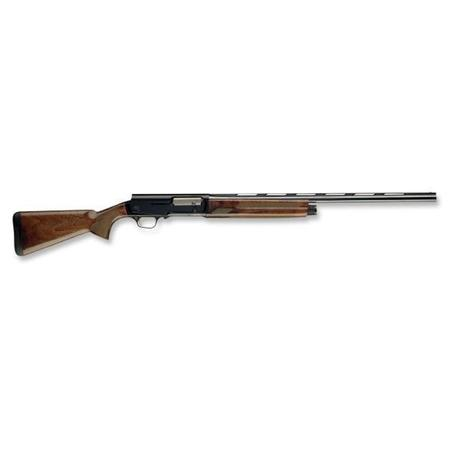 BROWNING A5 HUNTER 12 GA 3 28`