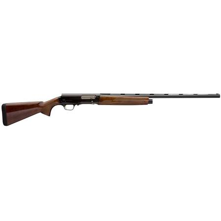 BROWNING A5 SWEET SIXTEEN 16 GA 26`