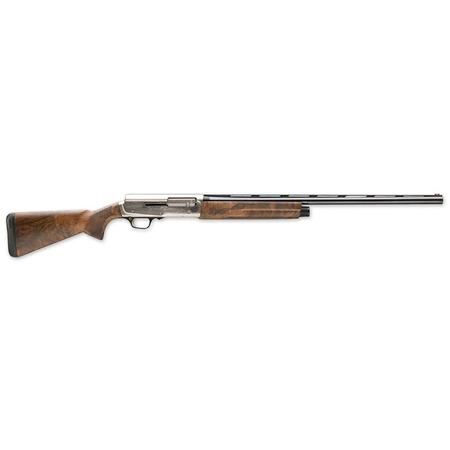BROWNING A5 ULTIMATE 12 GA 3 26`