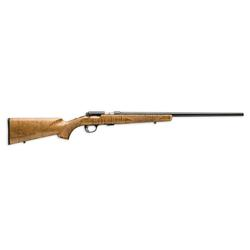 BROWNING T-BOLT SPORTING RIFLE MAPLE