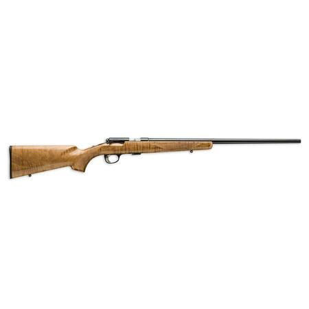 BROWNING T-BOLT SPORTING RIFLE