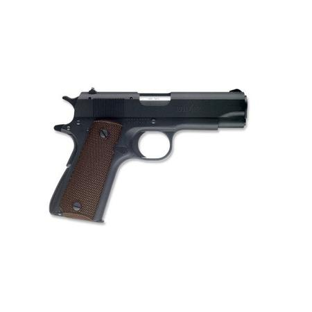BROWNING 1911-22  COMPAC PISTOL