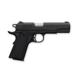 BROWNING BLACK LABEL 1911-380 BLACK
