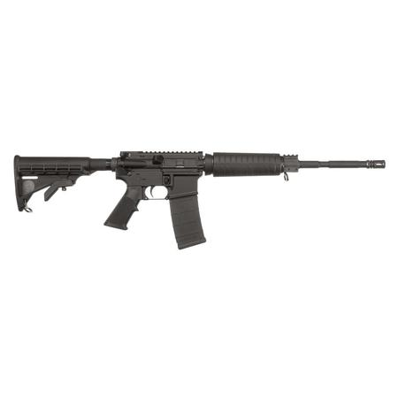 ARMALITE DEFENDER 15 RIFLE