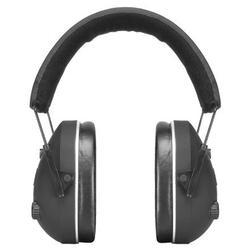 CALDWELL G3 ELECTRONIC EAR MUFF BLACK