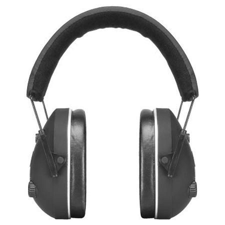 CALDWELL G3 ELECTRONIC EAR MUFF