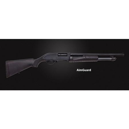 LEGACY AIMGUARD HOME DEFENSE 12