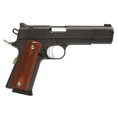 M RESEARCH DESERT EAGLE 1911