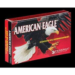 FED AMERICAN EAGLE AMMO 300_BLACKOUT