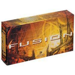 FED FUSION RIFLE SHELLS 308
