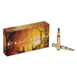FED FUSION RIFLE SHELLS 7MM_08