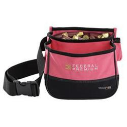 CHAMPION SG SHELL POUCH PINK