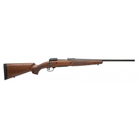 SAVAGE 111 LIGHTWEIGHT HUNTER