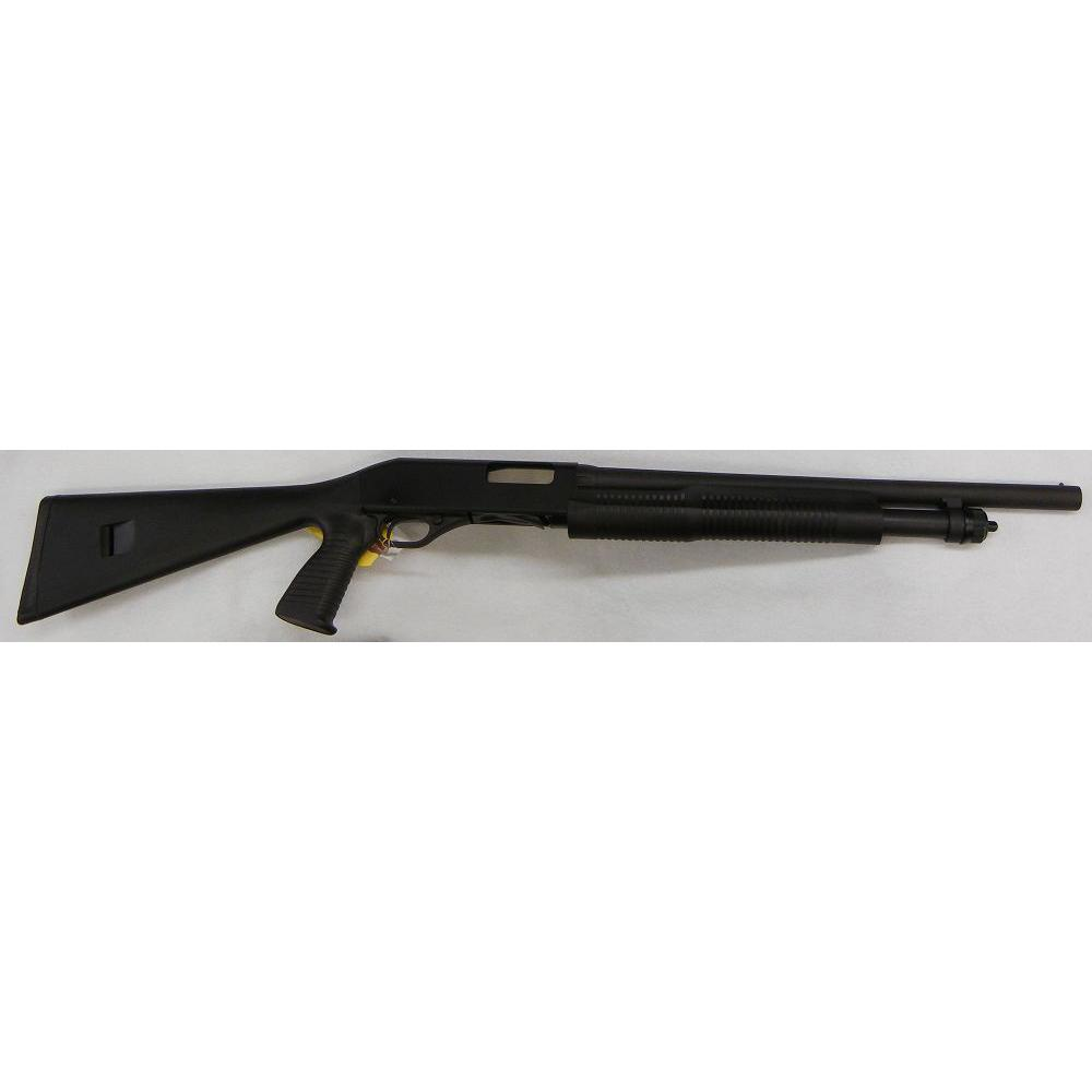 Final Flight Outfitters Inc | Savage Arms Stevens 320