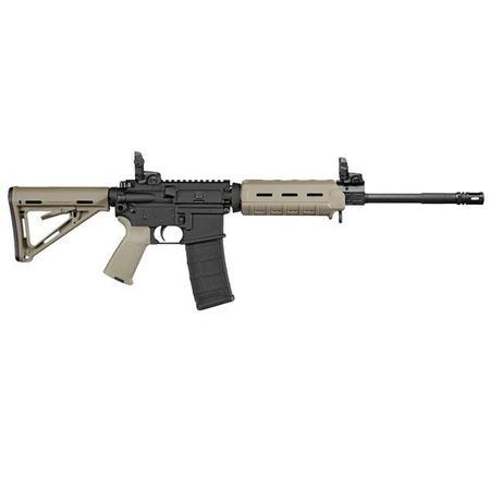 SIG SAUER M400 ENHANCED PATROL