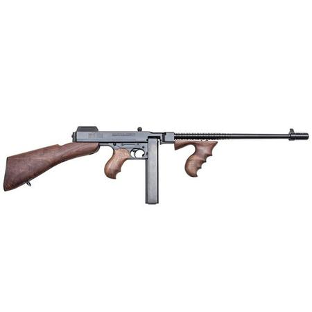 THOMPSON 1927A-1 DELUXE