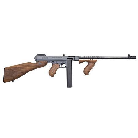 THMP T1 TOMMY GUN