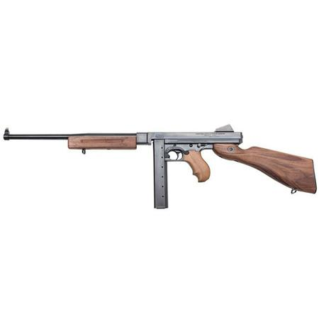 THOMPSON M1 RIFLE
