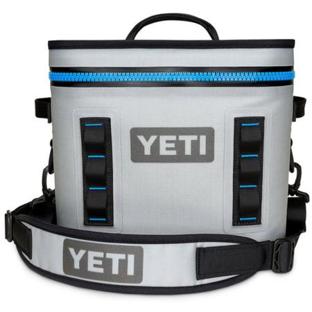 YETI HOPPER FLIP 12 TOP HANDLE