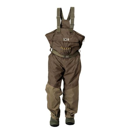 AVERY HERITAGE BREATHABLE WADER
