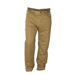 AVERY HERITAGE HUNTING PANT MARSH_BROWN