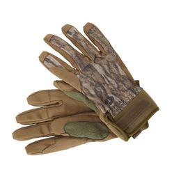 BANDED SOFT SHELL BLIND GLOVE BOTTOMLAND