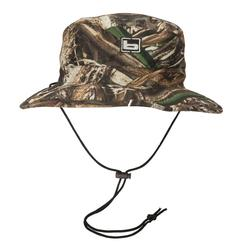 BANDED BOONIE HAT MAX5