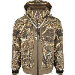 Drake Guardian Elite™ Boat & Blind Jacket - Insulated MAX5