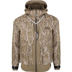 Drake Guardian Elite™ 3-in-1 Systems Jacket BOTTOMLAND