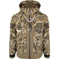 Drake Guardian Elite™ 3-in-1 Systems Jacket MAX5
