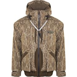 Drake Guardian Flex™ 3-in-1 Systems Coat BOTTOMLAND