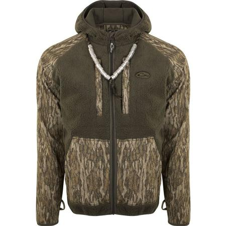 f59cca3518a5f Drake Waterfowl Mens Clothing | Page 2