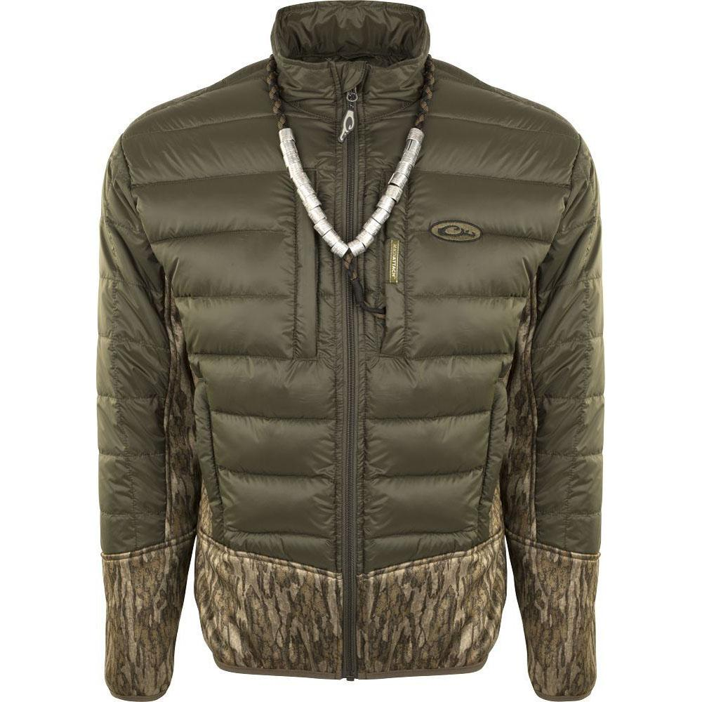 db600708d9097 Final Flight Outfitters Inc.| Drake Waterfowl Drake Lst Down ...