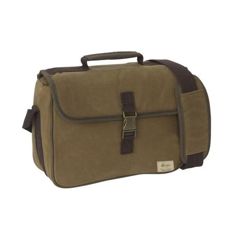 AVERY HERITAGE POSSIBLES BAG