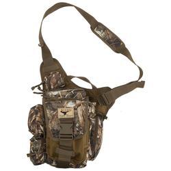 AVERY MESSENGER BAG MAX5