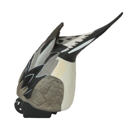 AVERY PG PINTAIL BUTT-UP FEEDER