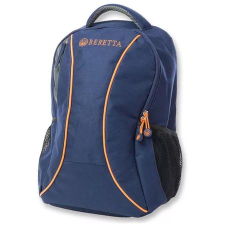 BERETTA BLUE UNIFORM BACKPACK