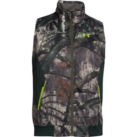 ba6ab5a840629 Drake Waterfowl, Under Armour Mens Clothing