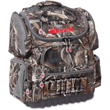 BENELLI DUCKER BACKPACK
