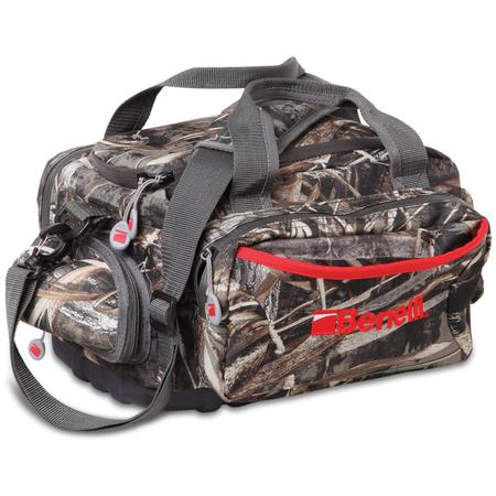 BENELLI DUCKER BLIND BAG